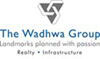 The Wadhwa Group
