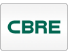 CBRE Commercial Real Estate Services
