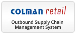 Outbound Supply Chain Management System