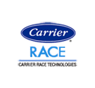 Carrier Race