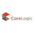CoreLogic India