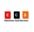 Electronic Card Services
