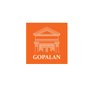 Gopalan Enterprises