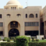 Ministry of Health Kuwait