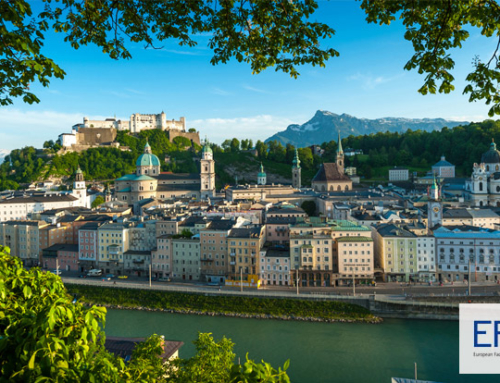 SIERRA participates in European Facility Management Conference 2011, at Vienna, Austria