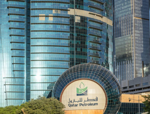 SIERRA's eFACiLiTY wins over Qatar Petroleum, the third largest oil Company in the world
