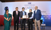 CII CAP 2.0 Awards 2019