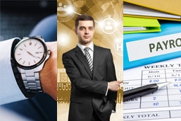 Human-Resources-Time-Attendance-Payroll1