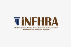 iNFHRA's FM Excellence Awards