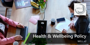 Health-Wellbeing-Policy