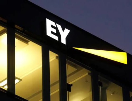 eFACiLiTY® | Facilitating Maintenance Management and Streamlining HelpDesk Management operations at EY India offices across 22 cities