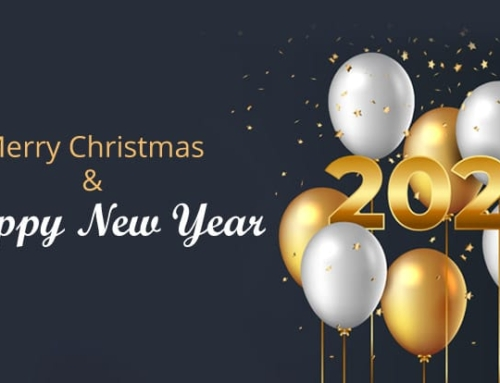 Happy New Year 2021 | Merry Christmas & New Year wishes